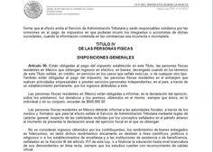 COMO COMPARTIR - Página web de ayudamutua100