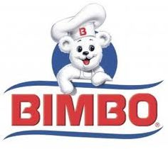 Mexico's multinationals: Groupo Bimbo, one of the world's largest food comp. .everyone in the Americas . has consumed Bimbo products. various brand names, including Sara Lee; Thomas' English Muffins; Entenmann's pastries; Arnold's, Orowheat, Mrs. Baird's, Wonder (in Mexico only); Freihofer's; Stroehmann's; Brownberry; Old Country; Milpa Real and Tia Rosa (tortillas and related products); Barcel (chips and salted snacks; Marinela (sweet snacks); Boboli (pizza crusts);.