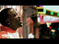 Music video by Akon performing Lonely. (C) 2005 SRC Records, Inc., Universal Records, A Division Of UMG Recordings, Inc.