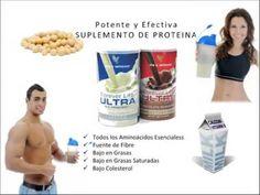 Forever Lite Ultra con Aminoteina en Peru - YouTube   ID 520000536168