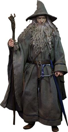 Sideshow and Asmus Toys are proud to present the Gandalf the Grey Sixth Scale Figure! The most famous wizard joins Asmus Toys The Crown Series. Sherlock Holmes Benedict, Sherlock Bbc, Sherlock Quotes, Benedict Cumberbatch, The Crown Series, Dark Blue Pants, The Dark One, The Two Towers, Kino Film