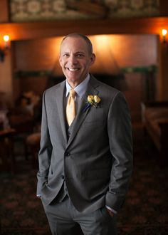 What a happy groom's portrait on his wedding day at Three Rivers Farm in New Hampshire.