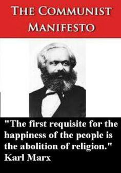 Karl Marx quote, & BO, the worst president EVER knows it well, doesn't he now, hummm? Karl Marx, Liberal Logic, Socialism, Communism, Political Views, New World Order, Dr Ben, Religion, Politics