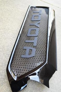 BPF Toyota Tacoma Mesh and Lettering - - 2012 Toyota Tundra, Toyota Tundra Crewmax, 2012 Tundra, Toyota 4runner, Tacoma Grill, Tacoma Truck, Toyota Tundra Accessories, 2012 Toyota Tacoma, Toyota Trucks