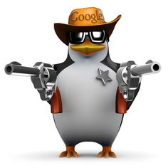 Google Penalty Recovery by Legendary SEO Get a detailed report and instructions how to get out of your Penalty @ http://legendary-seo.de  http://www.leds24.com/