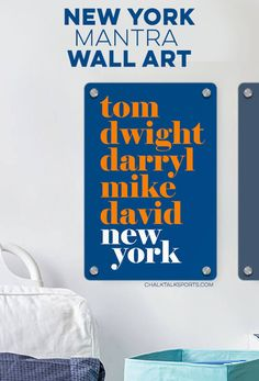 Decorate your favorite room with your Mets pride! New York aluminum wall art. Baseball Room Decor, Gifts For Baseball Players, Personalised Frames, Custom Pillow Cases, Room Signs, Metal Wall Art, Picture Frames, Pride, York