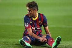Neymar Ordered to court #Football #Neymar