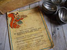 Diócska recept, ahogy a nagy könyvben meg volt írva – Katarzis Bread, Desserts, Food, Tailgate Desserts, Meal, Brot, Dessert, Eten, Breads