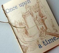 Wedding Invitations Sundays: Fairytale Wedding Invitations, read on at My Inspired Wedding!
