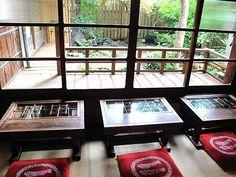 東京・神奈川で過ごす大人な休日。読書をしたいカフェ&喫茶店|MERY [メリー]