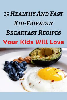 Easy, delicious and healthy breakfast ideas perfect for all family for busy mornings. #whatsinmybowl #whatsonmyplate #whatsforbreakfast #healthylifestyle #healthyfood #healthy #healthyliving #healthyeating #healthyrecipes #breakfastforkids #breakfastforallfamily #healthybreakfastforallfamily#mealprep #mealprepping #mealprepideas #easybreakfastideas #breakfastforbusymornings #fastbreakfast