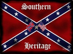 stars and bars conferated flag | Leave a Reply Cancel reply