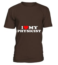 # physicist (81) .  HOW TO ORDER:1. Select the style and color you want: 2. Click Reserve it now3. Select size and quantity4. Enter shipping and billing information5. Done! Simple as that!TIPS: Buy 2 or more to save shipping cost!This is printable if you purchase only one piece. so dont worry, you will get yours.Guaranteed safe and secure checkout via:Paypal | VISA | MASTERCARD