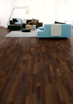Karelia Smoked Oak Matt 3S   Silverwood Flooring   Toronto