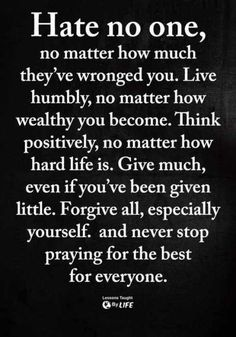 30 Inspirational, Hopeful, And Motivating Quotes To Urge Anyone Forward Wisdom Quotes, Words Quotes, Wise Words, Quotes To Live By, Life Quotes, Sayings, Qoutes, Movie Quotes, Betrayal Quotes
