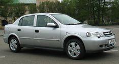 Podobny obraz Vehicles, Car, Automobile, Autos, Cars, Vehicle, Tools