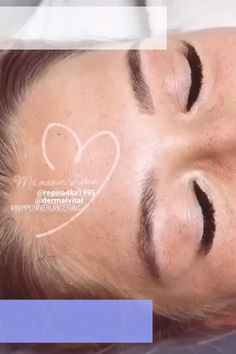 Eyelash Extensions, Eyelashes, Easy, Natural, Lashes, Lash Extensions, Nature, Au Natural