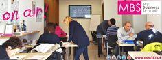 Il 17 e 18 marzo torna l' #MBS a #Livigno: due giorni per aumentare le proprie competenze manageriali. Scopri di più, contattami senza impegno a info@osm1816.it