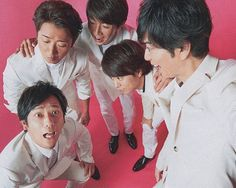 Listen to every Arashi track @ Iomoio You Are My Soul, Album, Track, Number, Runway, Truck, Lob, Track And Field