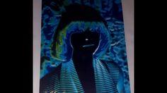 Laurence Gartel: Early Work 1979-1982 Galerie zum Harnisch Schweiz, Swit... Youtube, Fictional Characters, Art, Switzerland, Art Background, Kunst, Performing Arts, Fantasy Characters