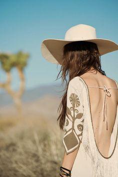 #fashion #women #inspiration #trend #style #clothing #earth #desert #dust #sand #sun