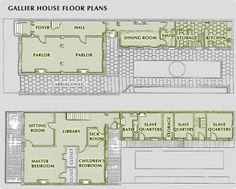house floor plan - Google Search