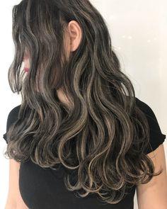 Cute Haircuts, Hair Colors, Hair Cuts, Long Hair Styles, Beauty, Brunettes, Haircuts, Sweet Hairstyles, Hair Color
