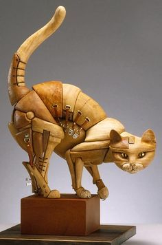https://www.facebook.com/John-Morris-Sculptor-441084682642693/