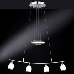 The Lighting Company stock a vast collection of lights includes ceiling lights, wall lights, decorative chandeliers, specialist bathroom lights and kitchen lighting, garden lights and spotlights. Kitchen Lighting, Bathroom Lighting, Autumn Lights, Wall Lights, Ceiling Lights, Chandelier, House Design, Pendant, Kitchen White