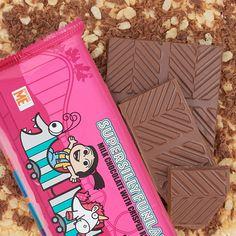 https://www.dylanscandybar.com/Supersilly-Funland-Crispy-Rice-Chocolate-Bar-9-Oz.html