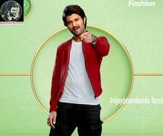 Vijay Devarakonda, Celebs, Celebrities, Attitude Quotes, Handsome, Leather Jacket, Actors, My Favorite Things, Drawings