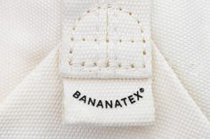 Bananatex launches a sustainable material revolution at Milan Design Week Sustainable Textiles, Sustainable Forestry, Milan Design, Design Trends, Everyday Bag, Biodegradable Products, Sustainability, Pattern Design, Product Launch