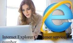 Internet explorer is a web browser with some seamless features, this web browser…