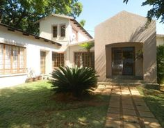 R1,790,000 5 Bed Pretoria North House For Sale - Property Info