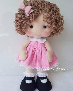 Set textile doll with set of clothes Tilda doll cat Fabric art doll doll Rag cloth doll Interior doll Game doll Doll for gift handmade doll Diy Doll Pattern, Felt Doll Patterns, Cat Fabric, Fabric Dolls, Homemade Dolls, Felt Baby, Sewing Dolls, Baby Kind, Doll Hair