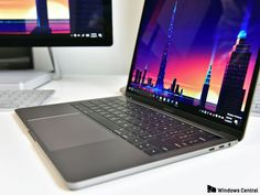 Daniel Rubino tried Apple's new MacBook Pro running Windows 10 and… didn't hate it. From Windows Central: In a recent tutorial, I demonstrated how easy [. Macbook Pro 13, Cheap Macbook Pro, Macbook Pro For Sale, Newest Macbook Pro, New Macbook, Newport Cigarettes, Marlboro Cigarette, Silver Pocket Watch, Business Software