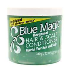 £2.95 Blue Magic Bergamot Hair & Scalp Conditioner will efficiently conditions and controls hair while preventing dull, dry and flaky hair, itchy scalp. Regular use prevents breaking hair. Coconut Oil Eyebrows, Coconut Oil For Skin, Organic Coconut Oil, Hair Shaper, Coconut Benefits, Perfect Hair Day, Scalp Conditions, Hair Scalp, Itchy Scalp