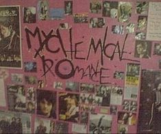 Scene Kids, Emo Scene, Soft Grunge, Aesthetic Grunge, Pink Aesthetic, Geometric Patterns, Style Indie, Grunge Style, Arte Emo