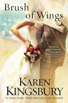 From No. 1 New York Times bestselling author Karen Kingsbury, comes the third novel in a brand new series about divine intervention and second chances Image of item
