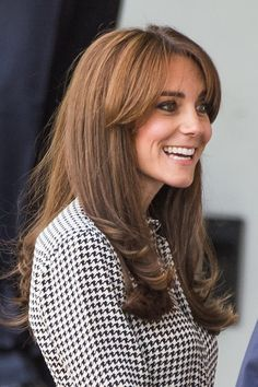 --September 17, 2015--Duchess of Cambridge