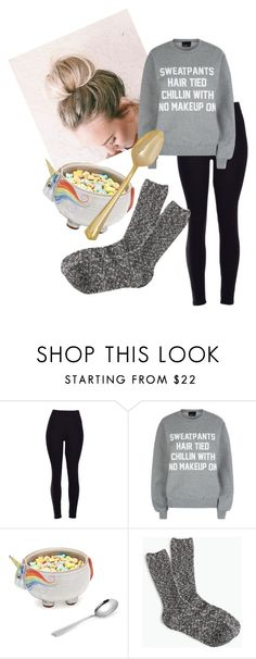 """""""Chill out"""" by nouks12345 ❤ liked on Polyvore featuring Private Party, J.Crew and Pier 1 Imports"""