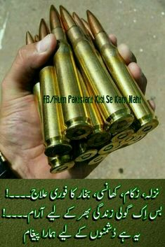 Pak Army Soldiers, Pakistan Armed Forces, Pakistan Army, Army Love, True Words, Tigers, Allah, Brave, Aircraft