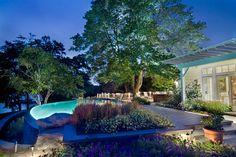 Walnut Hill Landscape Company - Portfolio