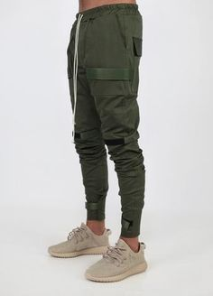 1c1ae99eb1d230 11 Desirable Techwear images in 2019