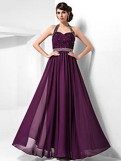Plus Size Dresses | LightInTheBox