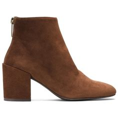 BACARI @ StuartWeitzman.com (690 AUD) ❤ liked on Polyvore featuring shoes, pumps, platform clogs, leather clogs, leather platform pumps, animal print pumps and leather wedge pump