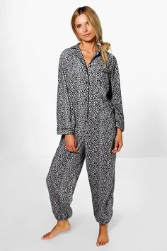 You ll be saying no to nights out when you see these snuggle-worthy 6aaebe91d