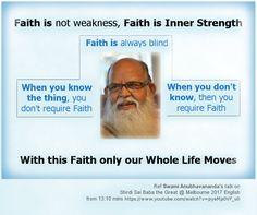 Please refer : Swami Anubhavananda's talk ( https://www.youtube.com/watch?v=pyaMp0VF_u0) on Shirdi Sai Baba the Great @ Melbourne 2017 English from 14:44 mins