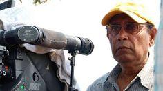 "@InstaMag - Slamming the International Film Festival of India jury, veteran filmmaker Buddhadeb Dasgupta -- whose film ""Tope"" was rejected by the festival jury"