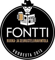 Fontti Restaurant Bar, Restaurants, Calm, Artwork, Work Of Art, Auguste Rodin Artwork, Restaurant, Artworks, Illustrators